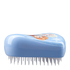 Tangle Teezer Disney Frozen Compact Styler Hair Brush: Image 3