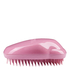 Tangle Teezer The Original Detangling Hairbrush - Disney Princess: Image 2