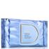 Estée Lauder Double Wear Long-Wear Makeup Remover Wipes: Image 1