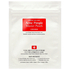 COSRX Acne Pimple Master Patch (24 Patches): Image 1