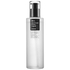 COSRX BHA Blackhead Power Liquid 100ml: Image 1