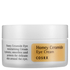 COSRX Honey Ceramide Eye Cream 30ml: Image 1