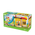 Brio Assembly Group School Playset: Image 3