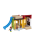 Brio Assembly Group School Playset: Image 2