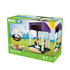 Brio Construction Toys Singing Stage: Image 2