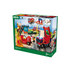 Brio Rescue Emergency Set: Image 2