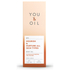 You & Oil Nourish & Nurture Body Oil for All Skin Types 100ml: Image 3
