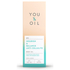 You & Oil Nourish & Balance Anti Cellulite Body Oil 100ml: Image 3