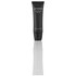 glo minerals Tinted Primer SPF30 (Various Shades): Image 1