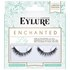 Eylure Enchanted Eyelashes - Lily: Image 1