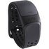 Mio Link Heart Rate Monitor - Slate: Image 1