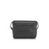 DKNY Women's Chelsea Vintage Mini Messenger Bag - Black: Image 5