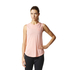 adidas Women's ID Sleeveless T-Shirt - Still Breeze: Image 3