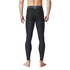 adidas Men's TechFit Climachill Tights - Black: Image 5