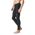 adidas Men's TechFit Climachill Tights - Black: Image 4