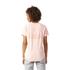adidas Women's Image T-Shirt - Still Breeze: Image 5