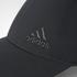 adidas Men's Bonded Training Cap - Black: Image 7