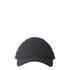 adidas Men's Bonded Training Cap - Black: Image 1