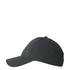 adidas Men's Bonded Training Cap - Black: Image 3