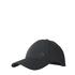 adidas Men's Bonded Training Cap - Black: Image 2