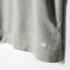 adidas Men's Freelift Prime T-Shirt - Core Heather: Image 7