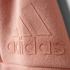 adidas Women's ZNE Hoody - Still Breeze: Image 8