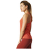 adidas Women's Climachill Tank Top - Easy Coral: Image 4