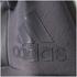 adidas Women's ZNE Hoody - Trace Grey: Image 7
