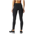 adidas Women's Workout Tights - Black: Image 5