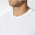 adidas Men's ID Stadium T-Shirt - White: Image 6