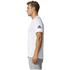 adidas Men's ID Stadium T-Shirt - White: Image 4