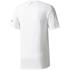 adidas Men's ID Stadium T-Shirt - White: Image 2
