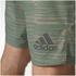 adidas Men's Crazy Training GFX Shorts - Trace Cargo: Image 8