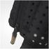 adidas Women's Supernova Running Tights - Black: Image 6