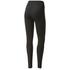adidas Women's Supernova Running Tights - Black: Image 2