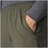 adidas Men's Ultra Energy Running Shorts - Utility Grey: Image 7