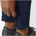 adidas Women's ZNE Travel Jogging Pants - Navy: Image 8