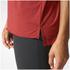 adidas Women's Prime Box Tank Top - Core Pink: Image 6