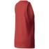 adidas Women's Prime Box Tank Top - Core Pink: Image 2