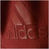 adidas Men's ZNE Hoody - Mystery Red: Image 8