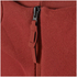 adidas Men's ZNE Hoody - Mystery Red: Image 7