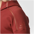 adidas Men's ZNE Hoody - Mystery Red: Image 11