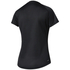 adidas Women's D2M Lose T-Shirts - Black: Image 2