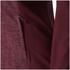 adidas Women's Supernova Storm Running Jacket - Maroon: Image 6