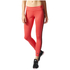 adidas Women's D2M 3 Stripe Tights - Core Pink: Image 3