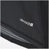 adidas Men's TechFit Climachill T-Shirt - Black: Image 10