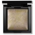 bareMinerals Invisible Glow Highlighter 7g (Various Shades): Image 1