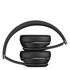 Beats by Dr. Dre Solo3 Wireless Bluetooth On-Ear Headphones - Black: Image 6