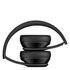 Beats by Dr. Dre Solo3 Wireless Bluetooth On-Ear Headphones - Gloss Black: Image 6