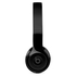 Beats by Dr. Dre Solo3 Wireless Bluetooth On-Ear Headphones - Gloss Black: Image 4